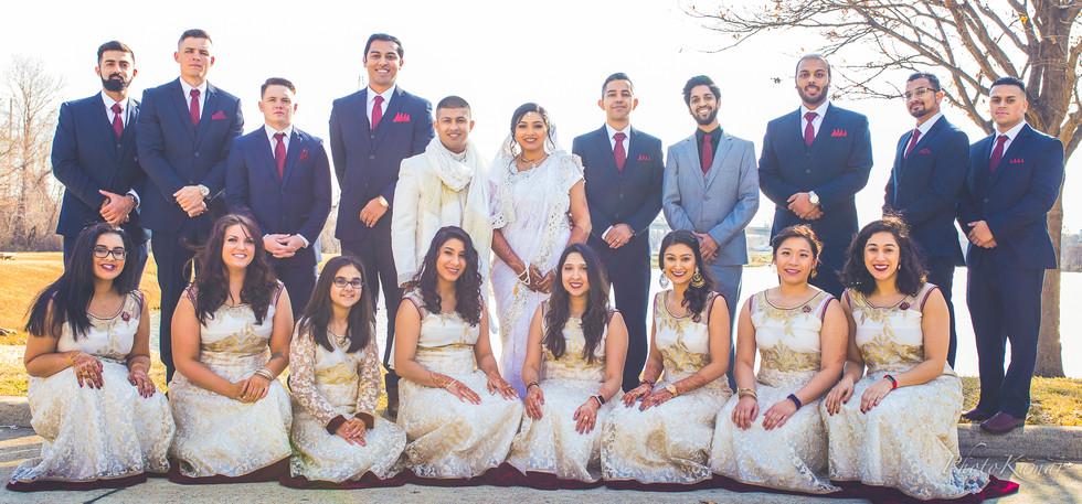 Photokumar-islamic-wedding-dallas-fort-worth-2018-16.jpg