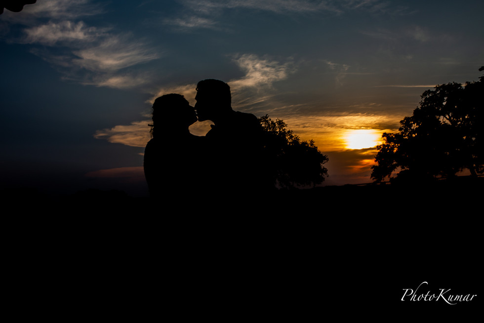 PhotoKumar-Jackie and Sid-Wedding (50 of