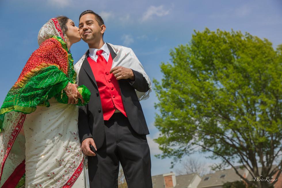 Sonia and Zariyan -PhotoKumar wedding photography -Mahendhi (1 of 1)-14.jpg