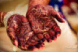 Henna-mehndi-Photos-photokumar-3.jpg
