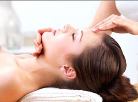 beauty-spot-guinot-facial-massage.jpg