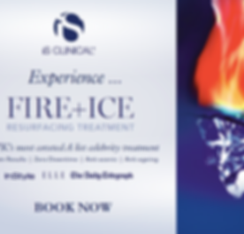 IS-Clinical-Fire-Ice-Supreme-Skin-Clinic
