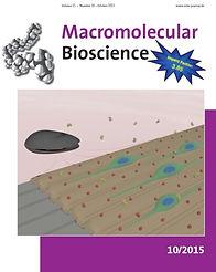Macromolecular Bioscience.jpg