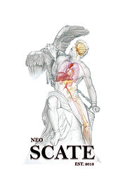 SCATE logo.jpg