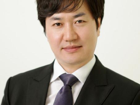 양희석 교수, 이민석 대학원생 'Biomaterials' 학술지 논문게재