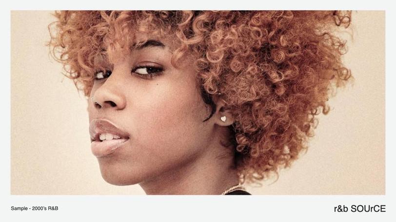 サンプリング▶︎▶︎ジャネットにニーヨ。2000年代R&B使いの洋楽 14選。