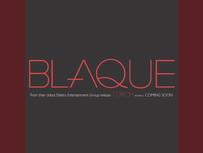 Blaque - I'm Good
