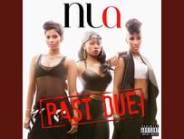 NLA - No Holding Back