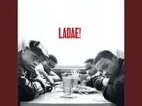 Ladae! - Baby I