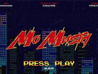 Mo Musiq - Back To We
