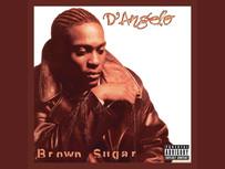D'Angelo - Brown Sugar (CJ Mackintosh Remix)