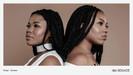 VanJess▶︎▶︎'90年代R&Bを愛し、「第2のZhane」を目指す姉妹デュオ。