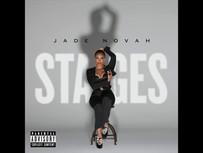 Jade Novah - Lay It Down