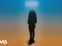 H.E.R. - Let Me In