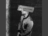 Jay Sean - Say Something