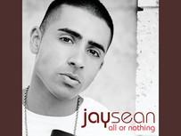 Jay Sean - If I Ain't Got You