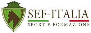 SEF_sport e formazione_