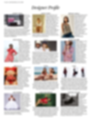 224 Designer Profile.png
