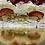 Thumbnail: Pavlova fraises