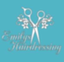 Emily Hairdressing .jpg