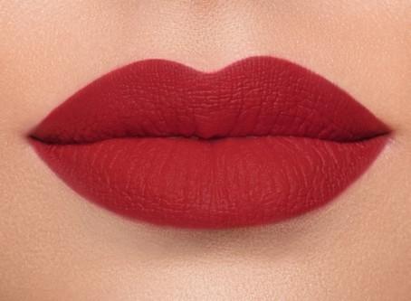 Lips that last!