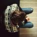 10 важных вещей, которым учить вязание