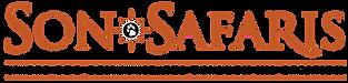 2015Son Safaris_black copy.png