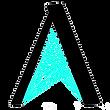atarraya_logo_carre_sans_texte.png