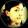 Sarah Cruel management et boonking atarraya productions