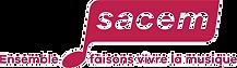 logo_sacem_edited.png
