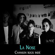 La_Nose_carrés_artistes_2020_SANS_LOGO-