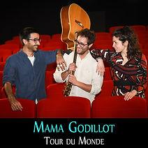 MamaGodillot_carrés_artistes_SANS_LOGO_2