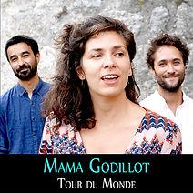 MamaGodillot_carrés_artistes_2021.jpg