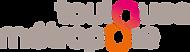 TLSE-METROPOLE-logo-couleur-positif-scuw