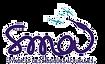 logo_sma1.png