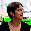 Léa Misrahi production et booking atarraya productions