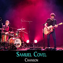 SAMUEL COVEL_carrés_artistes_SANS LOGO_2