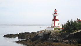 The Bay of Fundy Package.jpg