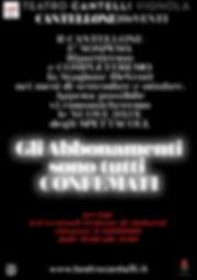 ManifestoStagioneVirusB.jpg