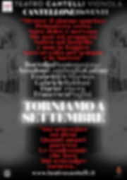 ManifestoStagioneVirus.jpg