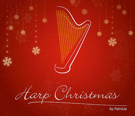CD_Cover_Harp_Christmas.jpg
