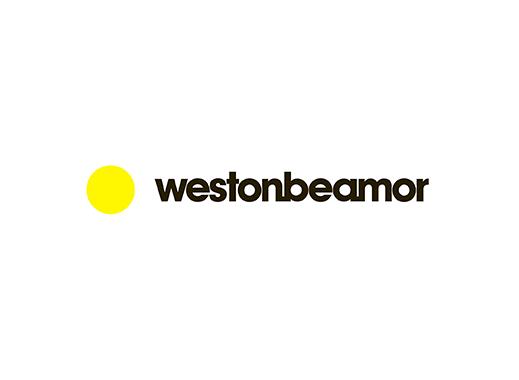 Weston Beamor logo.png