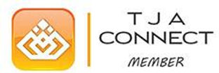 TJA Connect members logo