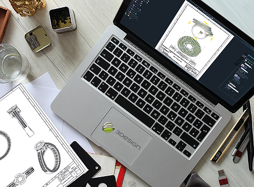 2-laptop with sketches v1.png