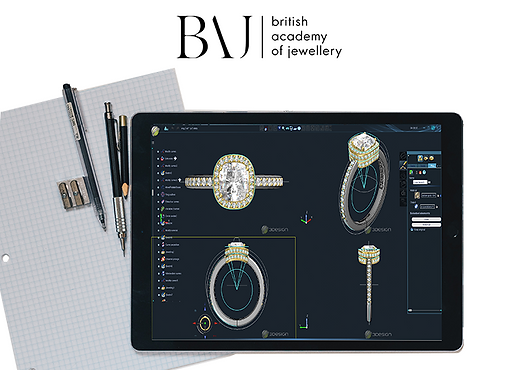 3Design CAD jewellery short course.png