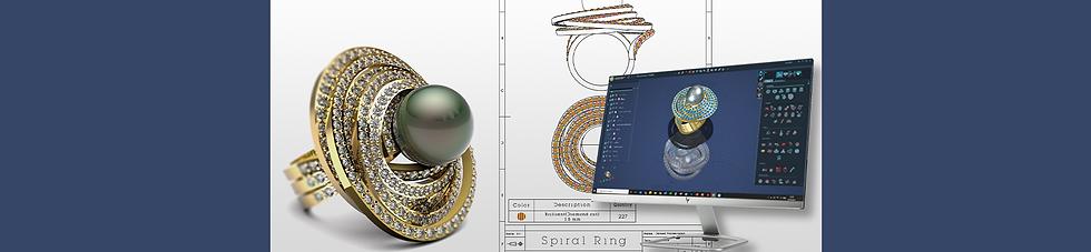 3Design banner updated to V10- 4.png