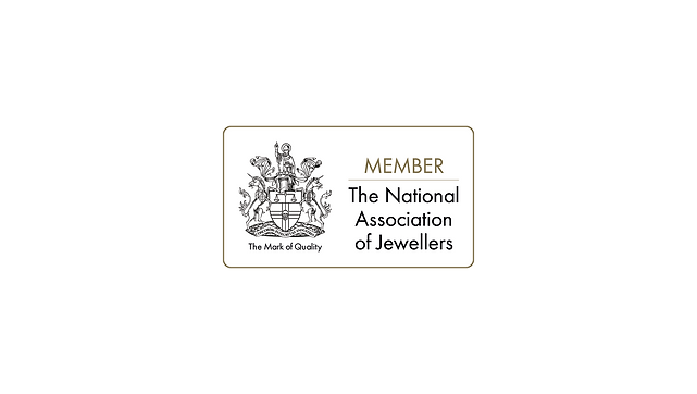 8343 NAJ member logo OL_AW RGB[2] for we