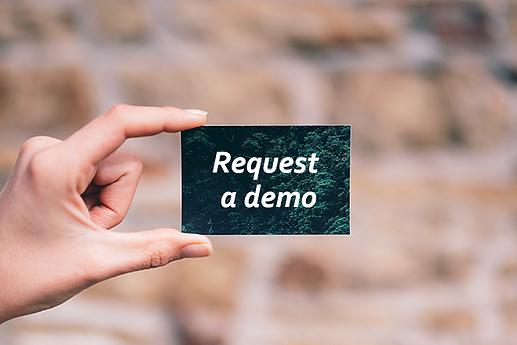 CAD Software Free Demo