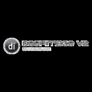 logo-4-x-4-inches--DI.png