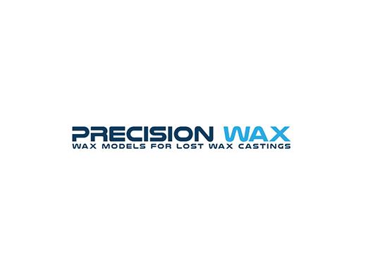 Precision Wax logo.png